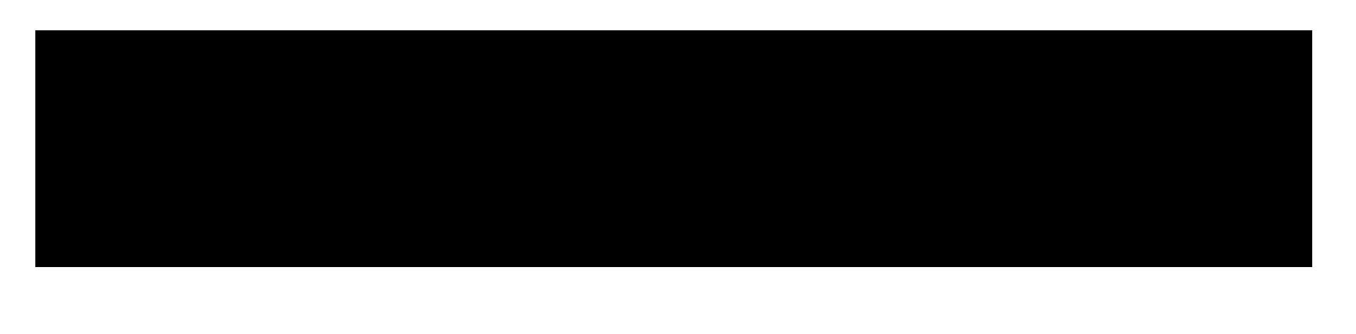 LA COMPAGNIE DES RÉCLAMES